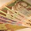 В ПР уверяют, что Украина будет вовремя выплачивать внешний долг