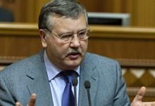 Гриценко домовився з КОДом