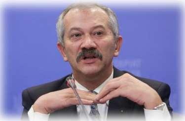 Партія регіонів та комуністи прийняли бюджет з діркою в 200 млрд. гривень